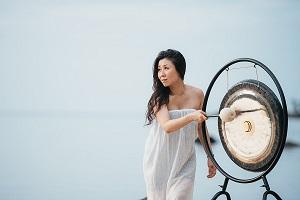 christina-gong1