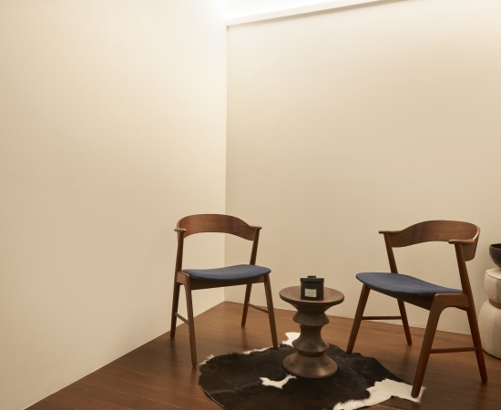 meeting-room-chairs-hires-6000px